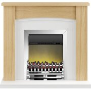 adam-chilton-fireplace-suite-in-oak-with-blenheim-electric-fire-in-chrome-39-inch