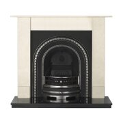 charlotte-roman-marble-granite-stone-cast-iron-fireplace-with-bedford-electric-fire-48-inch