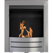 adam-colorado-bio-ethanol-fire-in-brushed-steel