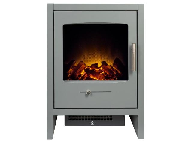 adam-bergen-electric-stove-in-grey