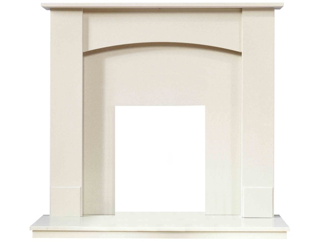 the-oxford-marble-fireplace-in-marfil-stone-48-inch