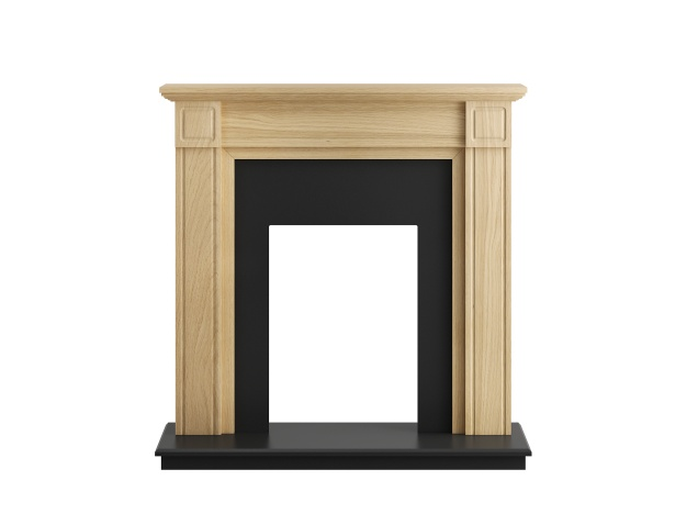 adam-georgian-fireplace-in-oak-and-black-39-inch