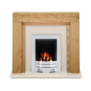 the-beaumont-oak-beige-stone-with-crystal-diamond-contemporary-gas-fire-brushed-steel-54-inch