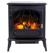 sureflame-es-9330-electric-stove-in-black