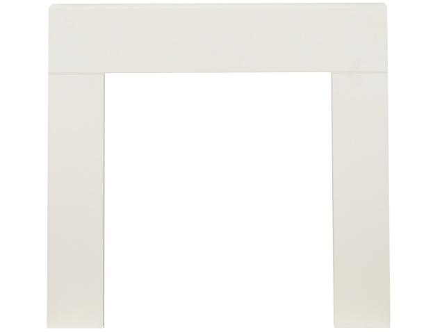 adam-miami-mantelpiece-in-pure-white-46-inch