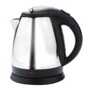 buckingham-1l-kettle-black-chrome-(case-qty-12)