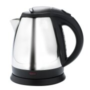 buckingham-1l-kettle-black-chrome-(uk-plug-case-qty-12)