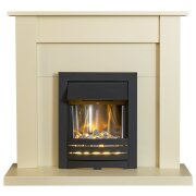 adam-sutton-fireplace-in-cream-blackcream-with-helios-electric-fire-in-black-43-inch