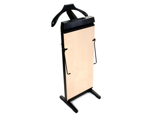 corby-4400-trouser-press-in-maple