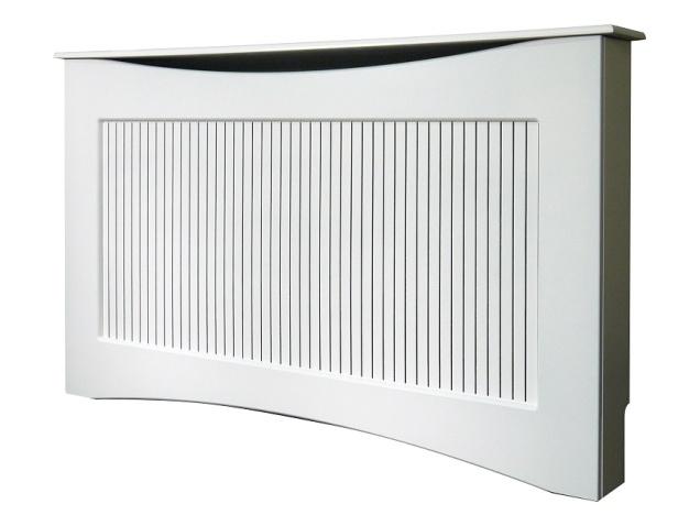 adam-fairlight-radiator-cover-in-white-1600mm