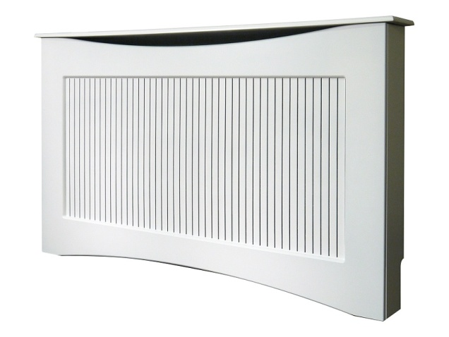 the-fairlight-radiator-cover-in-white-1600mm