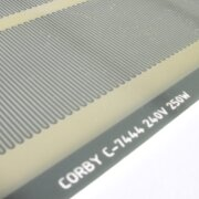 corby-heater-element-240v