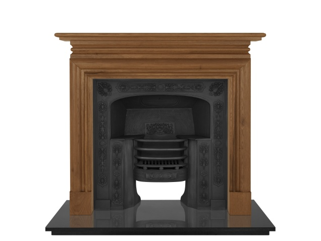 the-queensferry-hob-grate-in-black-by-carron-40-inch