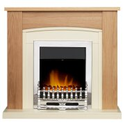 adam-chilton-fireplace-in-oak-cream-with-blenheim-electric-fire-in-chrome-39-inch