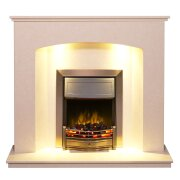 valletta-roman-marble-fireplace-with-danesbury-antique-brass-electric-fire-48-inch