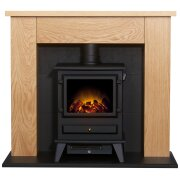 adam-chester-stove-fireplace-in-oak-black-with-hudson-electric-stove-in-black-39-inch