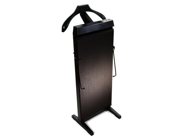corby-4400-trouser-press-in-black-ash
