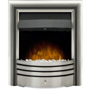 adam-astralis-pebble-electric-fire-in-chrome-black-with-remote-control