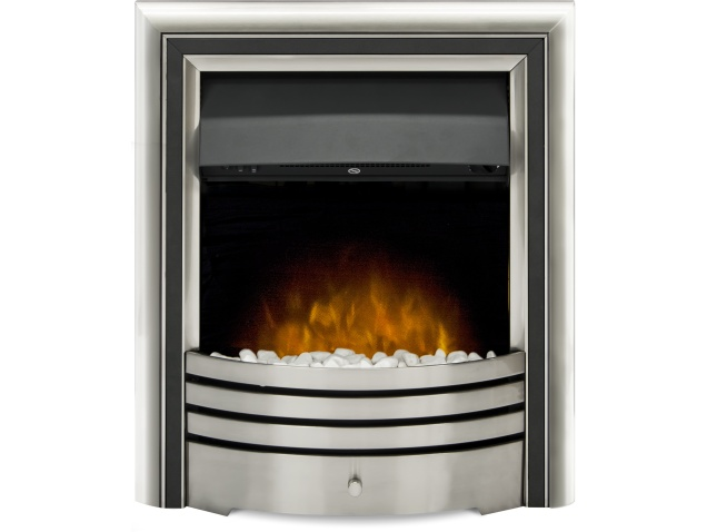 adam-astralis-6-in-1-electric-fire-in-chrome-with-remote-control