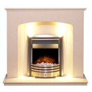 valletta-roman-marble-fireplace-with-astralis-6-in-1-chrome-electric-fire-48-inch