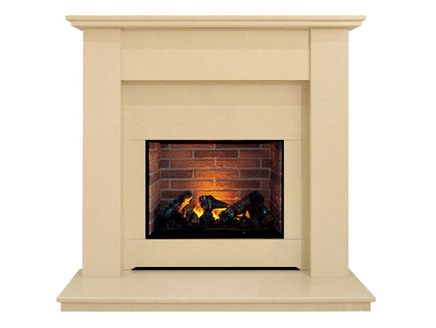 the-trinity-optimyst-fireplace-suite-in-beige-stone-48-inch