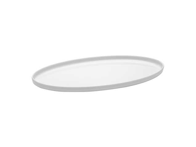middleton-compact-mug-tray-white-(case-qty-5)