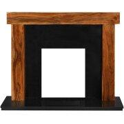 adam-fenchurch-fireplace-in-acacia-and-black-granite-stone-54-inch
