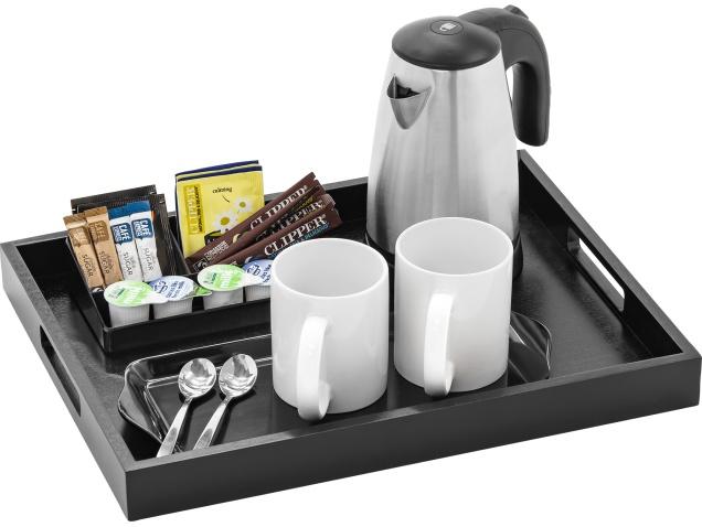 richmond-compact-hospitality-tray-set-black-(0.6l-kettle-thame-sachet-holder-case-qty-30)