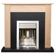 adam-southwold-fireplace-in-oak-black-with-helios-electric-fire-in-brushed-steel-43-inch