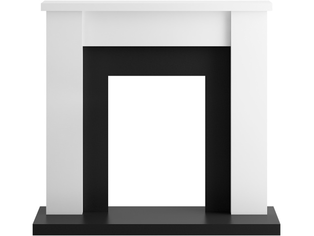 adam-solus-fireplace-in-black-and-pure-white-39-inch