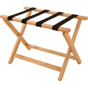 york-wooden-luggage-rack-beech