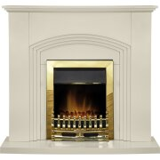 adam-kirkwall-fireplace-suite-in-cream-with-blenheim-electric-fire-in-brass-45-inch