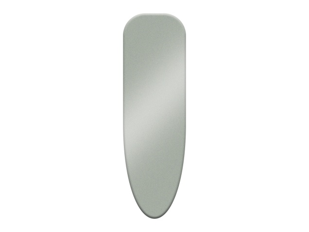 aluminised-ironing-board-cover-for-oxford-standard-boards-(case-qty-10)
