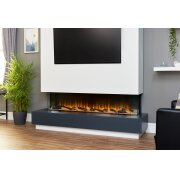 adam-sahara-electric-inset-wall-fire-with-remote-control-61-inch
