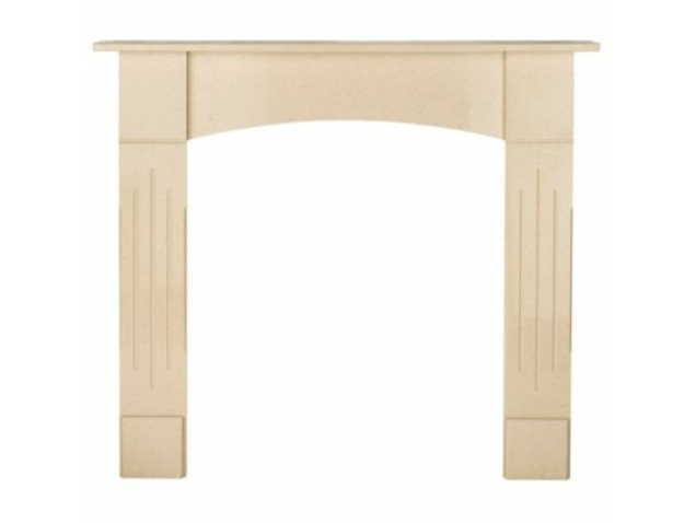 the-southwick-mantelpiece-in-marfil-stone-48-inch