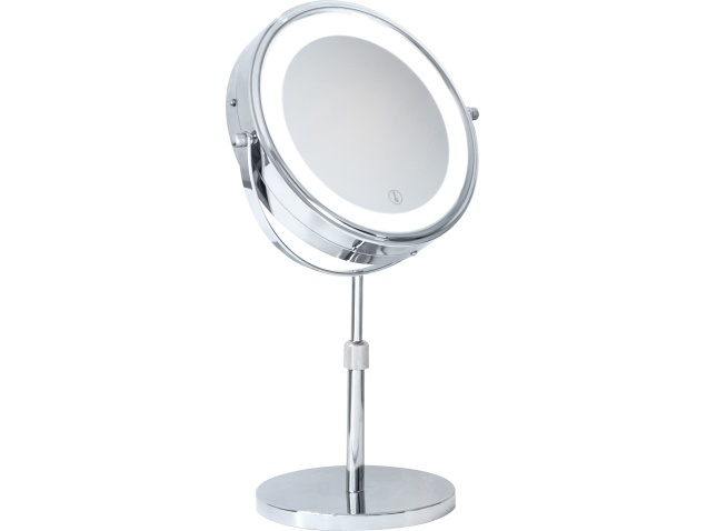 winchester-free-standing-illuminated-mirror-(case-qty-6)