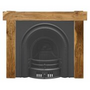 the-beckingham-arched-insert-in-black-by-carron-38-inch