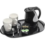 middleton-standard-hospitality-tray-black-(1l-kettle)