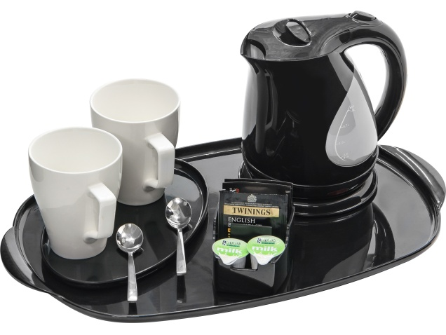 middleton-standard-hospitality-tray-black-(1l-kettle-case-qty-60)