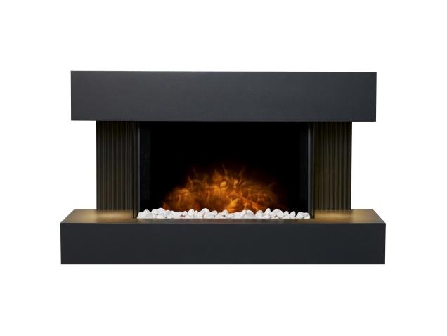 adam-manola-wall-mounted-electric-fire-suite-with-downlights-remote-control-in-charcoal-grey