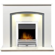 adam-tuscany-fireplace-in-pure-white-grey-with-eclipse-electric-fire-in-chrome-48-inch