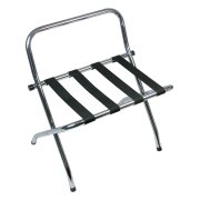 ashton-metal-luggage-rack-with-back-chrome