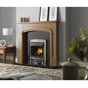 the-dream-slimline-convector-gas-fire-in-pale-gold-by-valor