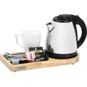 buckingham-compact-welcome-tray-light-wood-(with-1l-kettle)
