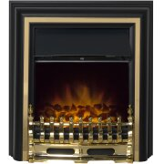 adam-durham-freestanding-electric-fire-in-brass