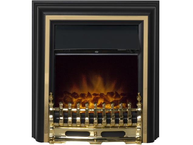 adam-durham-freestanding-electric-fire-in-brass