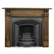 the-london-plate-insert-in-black-by-carron-40-inch