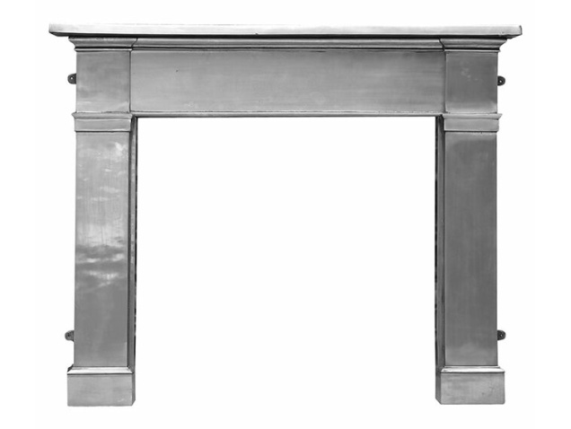 the-somerset-mantelpiece-in-full-polish-by-carron-60-inch