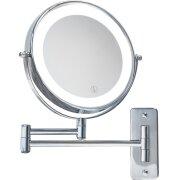 winchester-wall-mounted-illuminated-mirror-(qty-12)