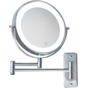 winchester-wall-mounted-illuminated-mirror